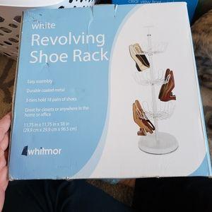 Other - Shoe rack